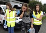 Erste-Hilfe-Bundesbewerb 2017